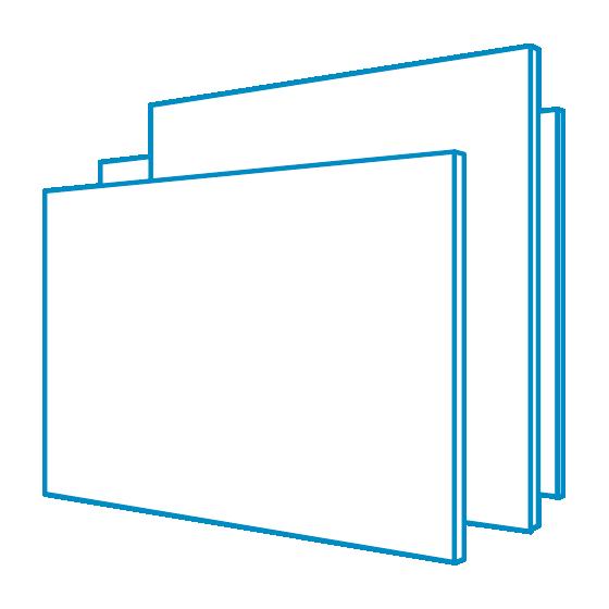 ico-pricelist